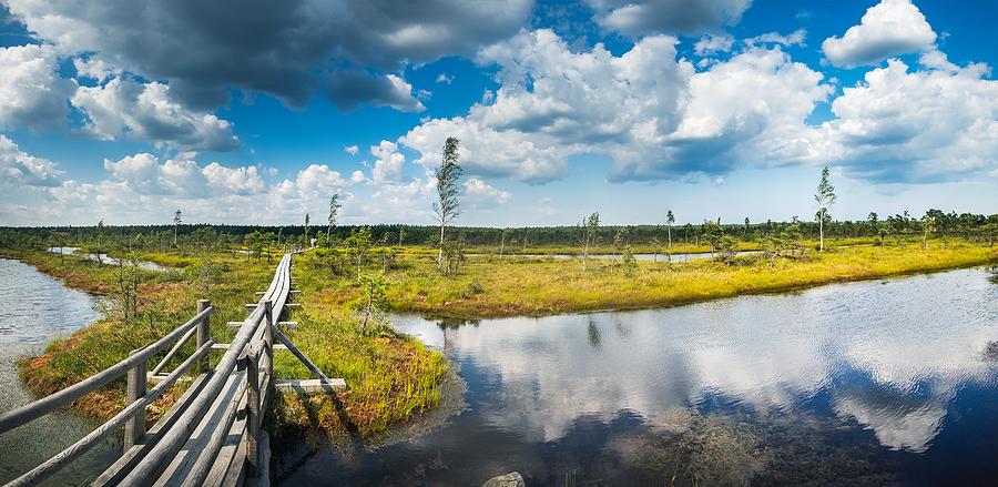 kemeri nationalpark - Jurmala